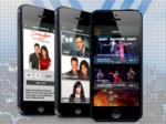 Vicci-app-313x234