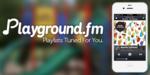 playground.fm