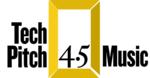 Musictechpitch