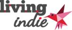 Logo-livingindie