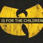 Wu_tang_is_for_the_children.large