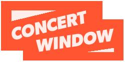 Concert_window_logo_retina
