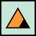 Moogfest-logo