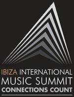 Ibiza-ims