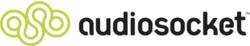 Audiosocket logo