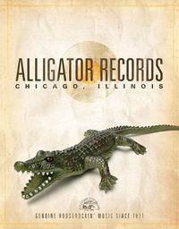 image from www.alligator.com