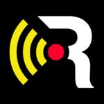 Radical-fm-logo