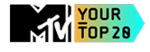 image from www.yourmtvtop20.mtv.co.uk