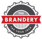 Brandery