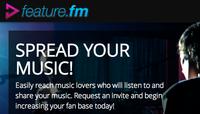 image from www.digitalmusicnews.com