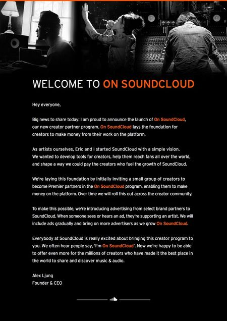 image from blog.soundcloud.com