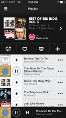 Beats-playlists-1