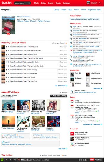 image from blog.last.fm