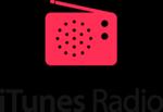 Itunes-radio-logo