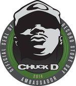 Chuck-d-ambassador