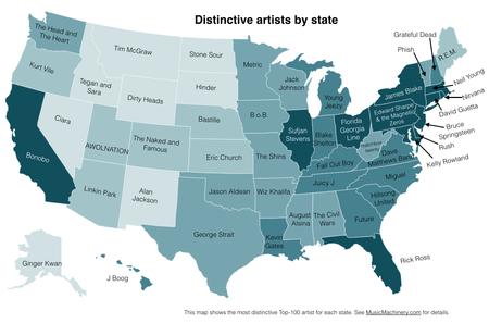 Distinctive_artist_map2