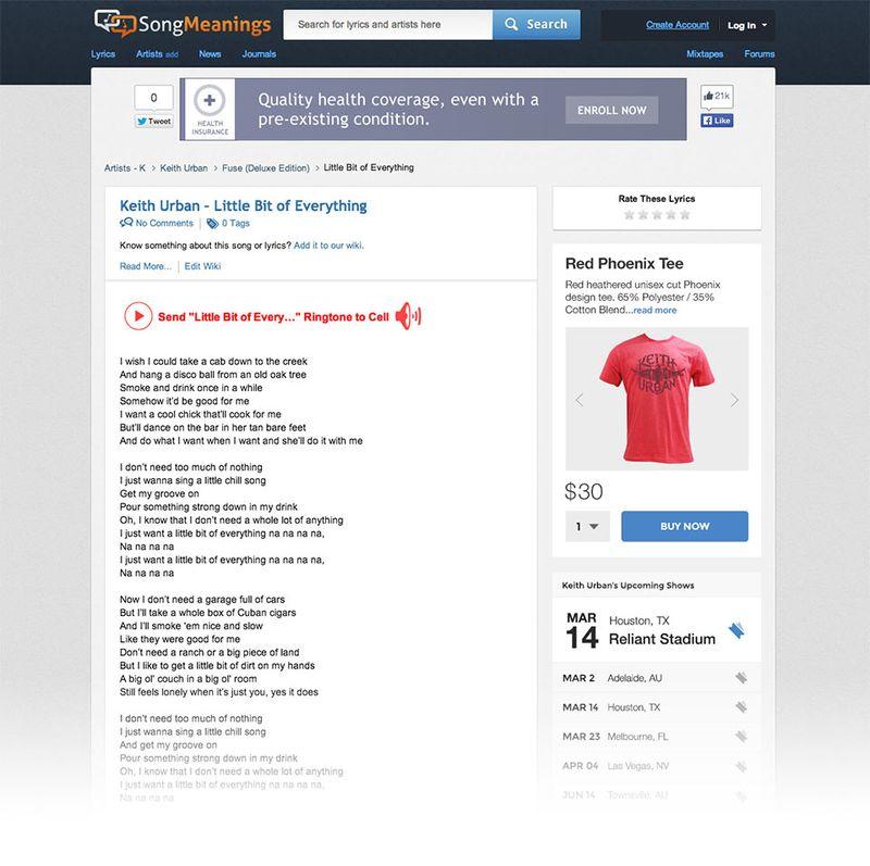 Songmeanings_example