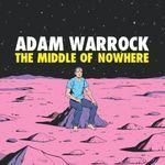 Adam-warrock-middle-nowhere
