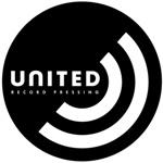United-record-pressing