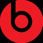 Beats-electronics-logo