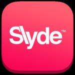 Slyde-logo