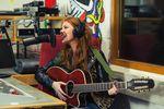 College_radio_promote_your_music_cmj_tinderbox