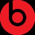 Beats_Electronics_logo.svg