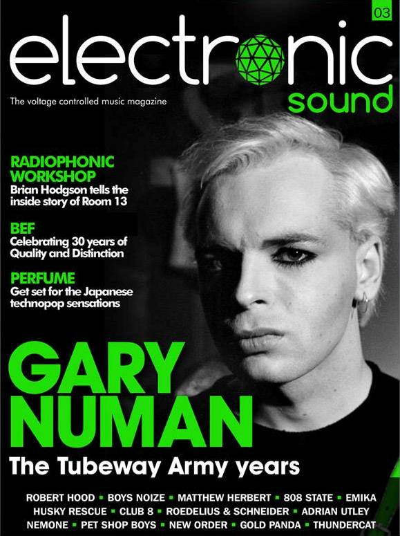 image from www.electricity-club.co.uk