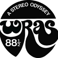 Wras-logo