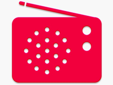 image from siliconangle.com