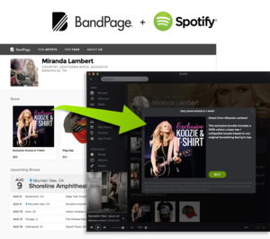 Bandpage_spotify_lockup_email