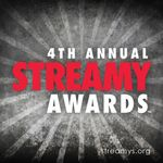 image from www.streamys.org