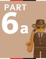 Part6a