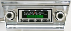 image from www.oldcaraudio.net