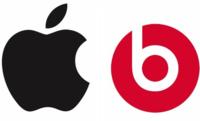 beats + Apple