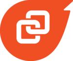 Linkfire_logo