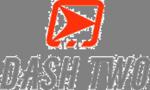 Dash-two