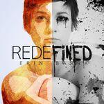 Erin_barra_redefined