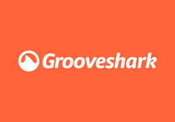 GI_69809_Grooveshark-Tile-Orange