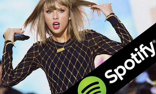 1415039237385_wps_8_taylor_swift_spotify_puff