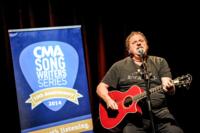 CMA+Songwriters+Series+Show+19VSrGtFNjKl