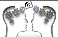 Panel Logo