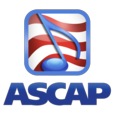 image from www.ascap.com