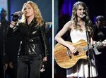 Hope_for_Haiti_Madonna_and_Taylor_Swift-s_Performances