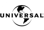 Universal-logo-bw