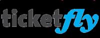ticketfly.com