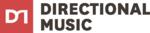 DirectionalMusic-Logos-DMSymbol-070814-National-washedoutred-2