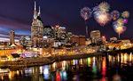 Nashville-nye