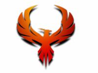 image from torrentfreak.com