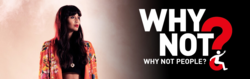 Why-not-people-banner